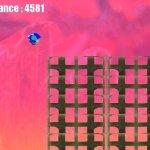 Скриншот Machine Runner – Изображение 5