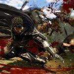 Скриншот Berserk and the Band of the Hawk – Изображение 97