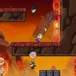 Скриншот Raskulls