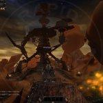 Скриншот Phylon – Изображение 8