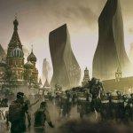 Скриншот Deus Ex: Mankind Divided – Изображение 5