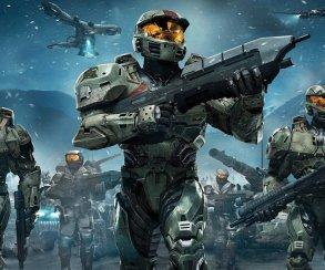 Ура — в России Halo Wars 2 для Xbox One подешевела вдвое!