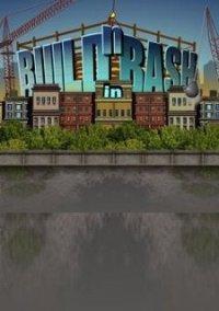 Обложка Build 'n Bash