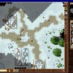 Скриншот Fields of Fire: War Along the Mohawk – Изображение 6