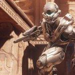 Скриншот Halo 5: Guardians – Изображение 28