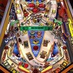Скриншот Williams Pinball Classics (2009) – Изображение 16