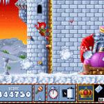 Скриншот Lollypop – Изображение 2