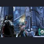 Скриншот Mass Effect: Infiltrator – Изображение 11