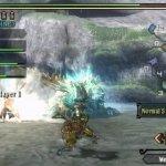 Скриншот Monster Hunter 3 Ultimate – Изображение 84
