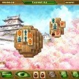 Скриншот Mahjongg Artifacts: Chapter 2