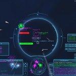 Скриншот Homeplanet: Playing with Fire – Изображение 28