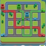 Скриншот RGB Express: Mini Truck Puzzle
