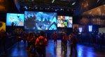 Gamescom 2014 в фото - Изображение 91