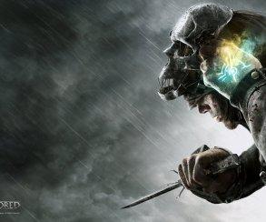 Для Dishonored готовят сюжетное DLC
