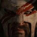 Скриншот The Elder Scrolls Online: Tamriel Unlimited – Изображение 1