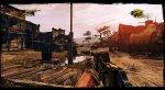 Рецензия на Call of Juarez: Gunslinger - Изображение 5