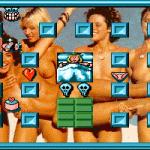 Скриншот Bomb'X – Изображение 9
