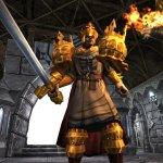 Скриншот War for the Overworld – Изображение 7