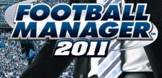 Football Manager 2011. Видео #2