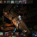 Скриншот The Temple of Elemental Evil: A Classic Greyhawk Adventure – Изображение 158