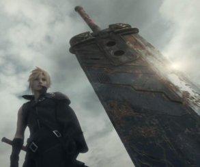 Чем ремейк Final Fantasy 7 будет отличаться от оригинала