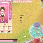 Скриншот Hello Kitty Online – Изображение 1