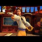 Скриншот Sid Meier's Pirates! (2004) – Изображение 78
