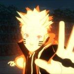 Скриншот Naruto Shippuden: Ultimate Ninja Storm Revolution – Изображение 2