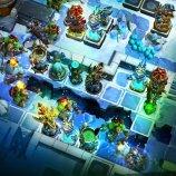 Скриншот Defenders 2 – Изображение 1