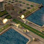 Скриншот Command & Conquer: Generals – Изображение 37