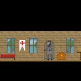 Скриншот Cave Brawlers