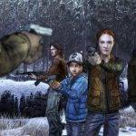 Скриншот The Walking Dead: Season Two Finale No Going Back – Изображение 1