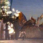 Скриншот Conan (2007) – Изображение 3
