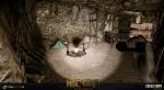 Дайджест Indie-игр на CryEngine - Изображение 18