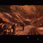 Скриншот Windwalkers – Изображение 3