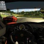 Скриншот Ferrari Virtual Race – Изображение 84