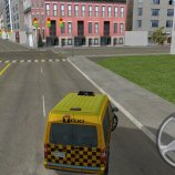 Скриншот Mob Taxi – Изображение 2