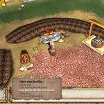 Скриншот Tale in the Desert, A – Изображение 23