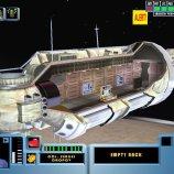 Скриншот SpaceStationSim – Изображение 4