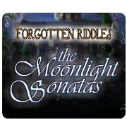 Обложка Forgotten Riddles: The Moonlight Sonatas