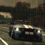 Скриншот Need for Speed: Most Wanted (2005) – Изображение 69