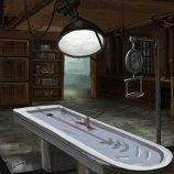 Скриншот Asylum (2013)