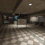 Скриншот District 187: Sin Streets – Изображение 7