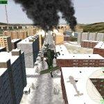 Скриншот Apache Longbow Assault – Изображение 14