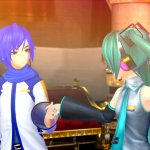 Скриншот Hatsune Miku: Project DIVA ƒ 2nd – Изображение 78
