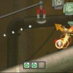 Скриншот FlingSmash – Изображение 33