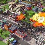 Скриншот 8-Bit Armies – Изображение 15