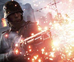 EA и Tornado Energy запустили акцию, посвященную Battlefield 1