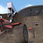 Скриншот TrackMania Nations Forever – Изображение 3
