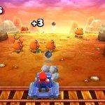 Скриншот Mario Party: Star Rush – Изображение 8